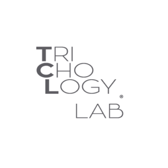 Trichology Lab